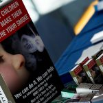 Plain Packs and No More 10's – New Tobacco Laws Take Effect