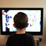 ASH Wales Supports Submission to Select Committee Warning on Harms of UK's On-Screen Smoking Habits