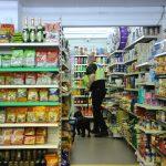 HMRC: Cardiff Shopkeeper's Tobacco Fraud Goes Up in Smoke