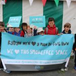 Wales' Leading Youth Festival First to Go Smokefree