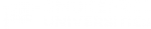 smokefree universities