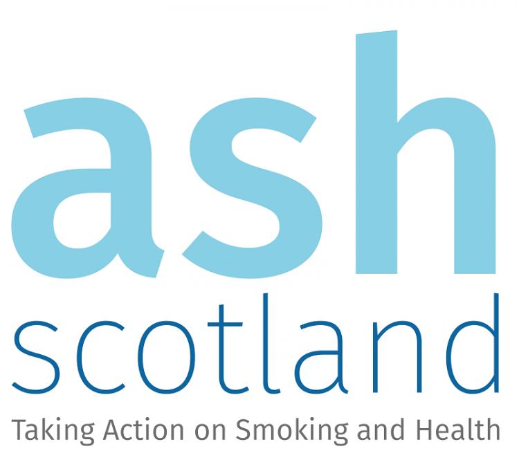 ash-scotland