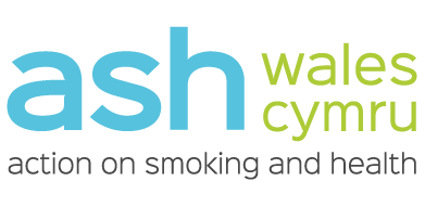 Raising awareness of the health, social and economic effects of smoking in Wales
