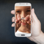 3 Free Apps To Help You Quit Smoking