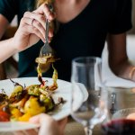 From fag to fork – how smoking affects your diet and nutrition