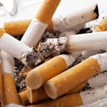 ASH Wales welcomes proposal to end smoking in England by 2030 and urges Welsh Government to follow suit
