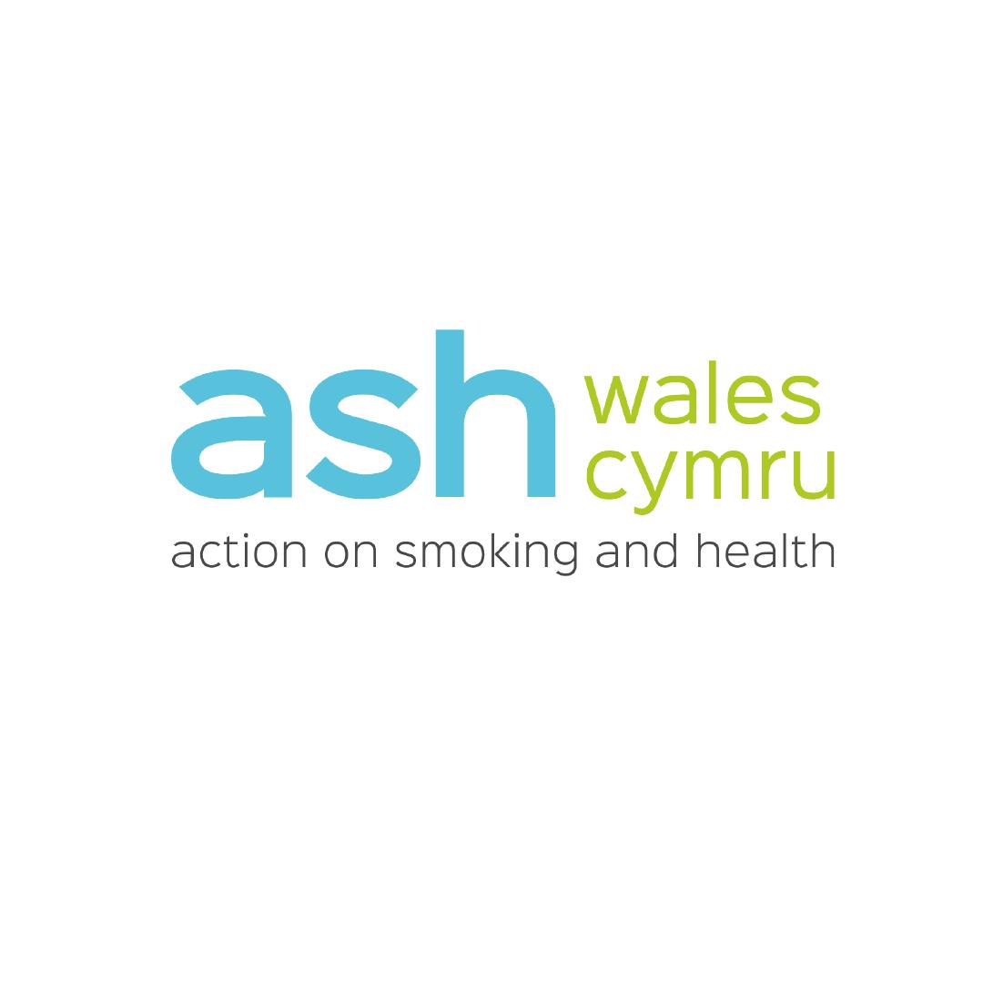 Wales' Headline Statistics - Action on Smoking and Health