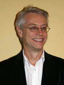 Professor Robert West, smoking cessation, tobacco control
