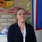 Newport School's Smokefree Success