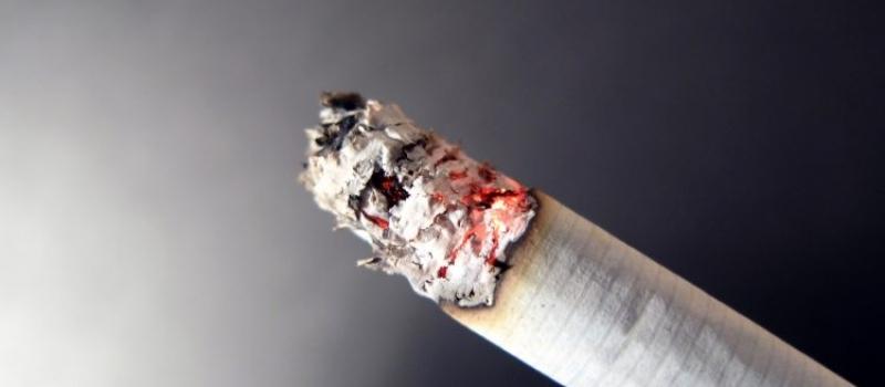 smoking-ban